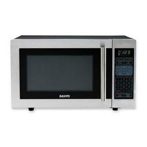 Buy Microwave Oven Sanyo EMS6588S