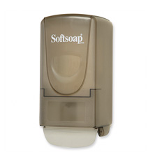 Buy Liquid Softsoap Dispenser Colgate-Palmolive