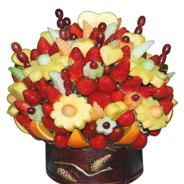 Buy Fruit Baskets Fruit Burst