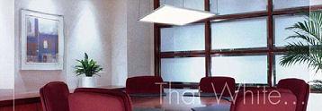 Buy LED I-Panel Light Series