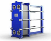 Buy Plate Heat Exchangers