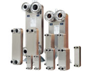 Buy Brazed Heat Exchangers