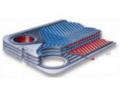 Buy Double Wall Heat Exchangers