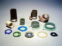 Buy Insert Bearings/Thrust Washers