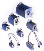 Buy Conventional Rotary Servomotors
