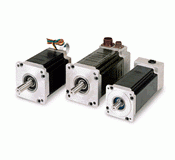 Buy Synchronous Series Motors Kollmorgen