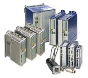 Buy AC Servo Drives