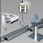 Buy Curtain Support System