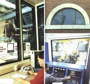 Buy Soundproof Doors and Windowns