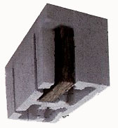 Buy Acoustical Concrete Blocks