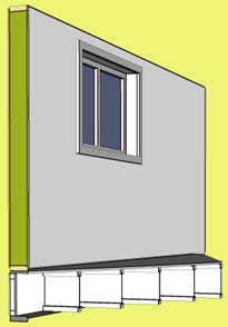 Buy Wall Insulated Panels