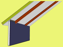 Buy Roof Insulated Panels