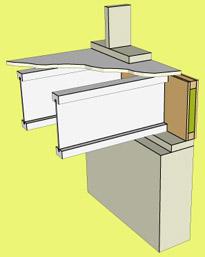 Buy Insulated Rimboard