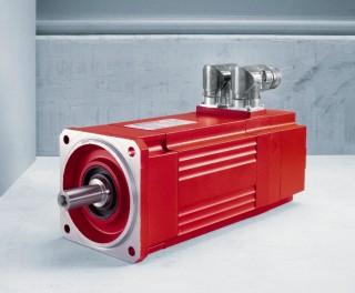 Buy CMP Synchronous Servomotors