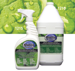 Buy Fast-acting cleaner/deodorizer