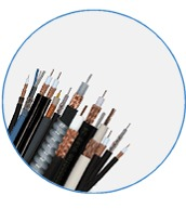 Buy Wire & Cable