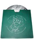 Buy CD / DVD Cases
