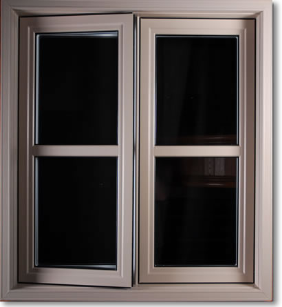 Buy Combo windows