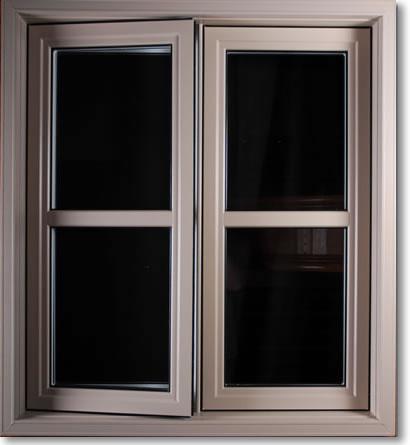 Buy Combo windows