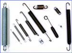 Buy Extention Springs