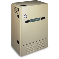 Buy Boilers Performance 90