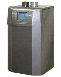 Buy Boilers Trinity LX