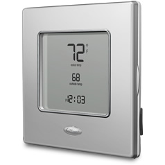 Buy Clean air Edge Programmable