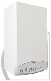 Buy Tankless water heaters Luna HT 1.33