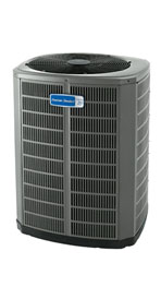 Buy Air conditioners american standard platinum zm air conditioner