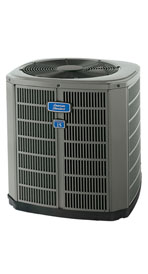 Buy Air Conditioners american standard gold xi air conditioner