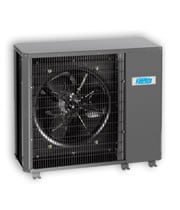 Buy Air conditioners Keeprite horizontal units