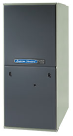 Buy Furnaces American Standard platinum ZV