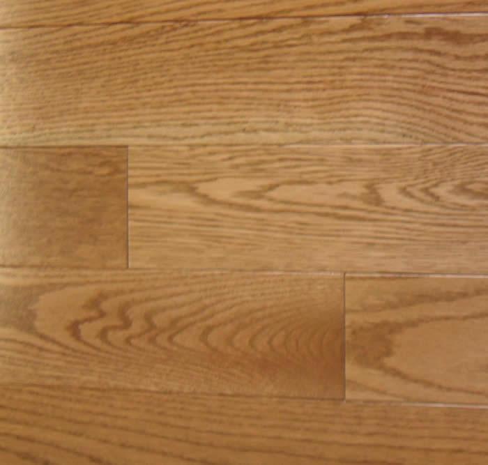 Buy Hardwood flooring. Maple Fudge.