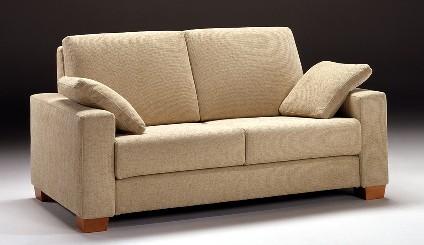 Buy Armchair. Artleather Style 04. Art. 800/2