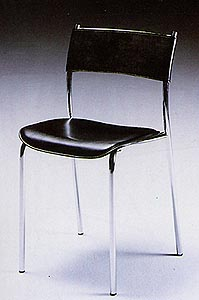 Buy Chairs. Artleather Style 02. Art. 400