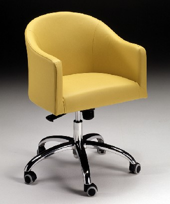 Buy Armchairs. Artleather Style 04. Art. 300/G