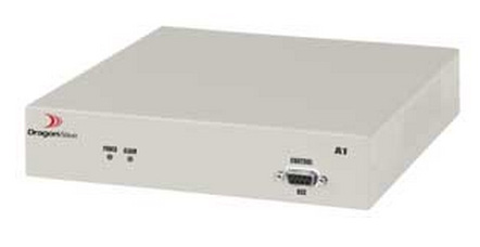 Buy Pseudowire Access Gateway - DragonWave Fusion A10