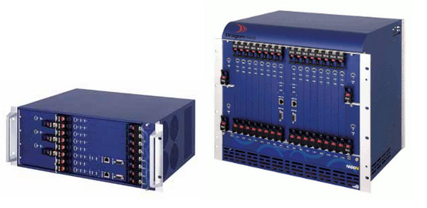 Buy Pseudowire Aggregation Hub - DragonWave Fusion A800 & A1600