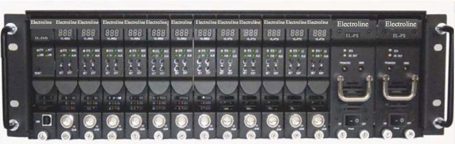 Buy ELink optical transmission platform