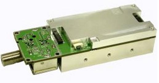 Buy Electroline Cable Modem Module (ECMM)