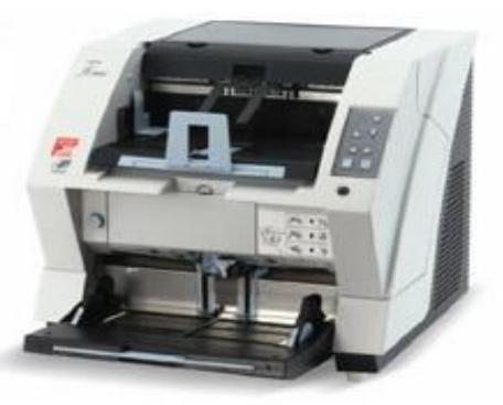 Buy TEMPEST High Volume Scanne fi-5900C