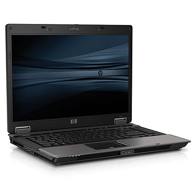 Buy HP Compaq Notebook