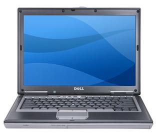 Buy Dell Latitude Series Laptop