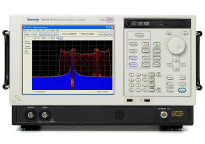 Buy RSA6000 Spectrum Analyzer Series