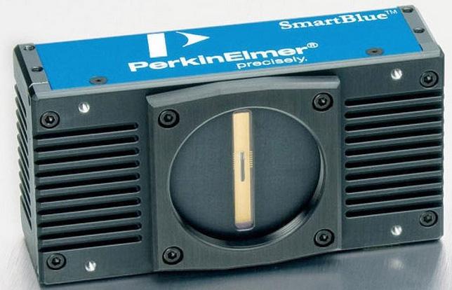 Buy ССD Linear cameras – SmartBlue™ Linear camer