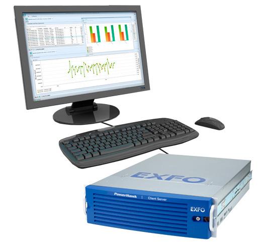 Buy Multi-User Analyzer — PowerHawk