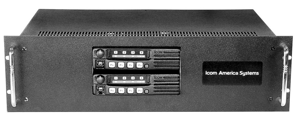 Buy VHF and UHF Repeaters CY-F121S Series
