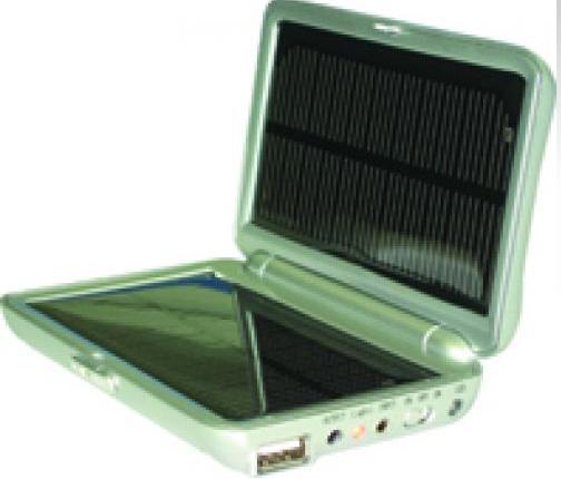Buy Solar Charger FSC-092