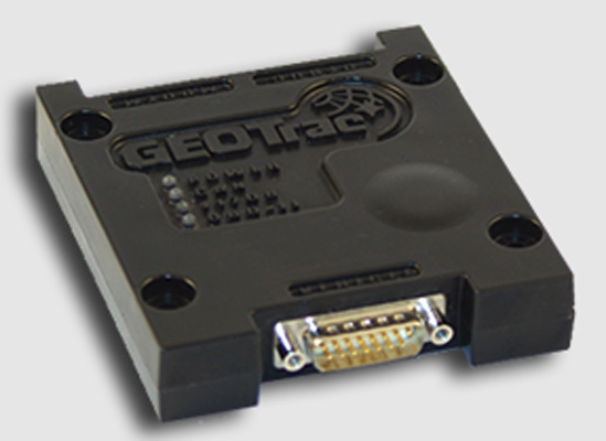 Buy GEOTrac Engine Control Module