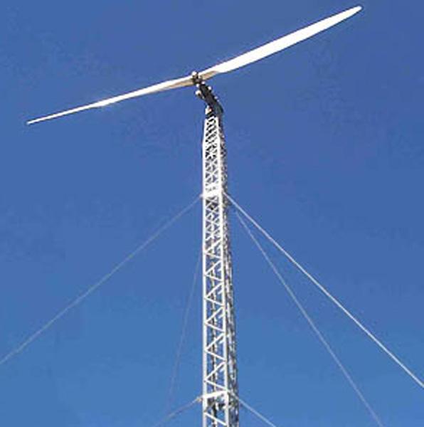 Buy Wind Towers